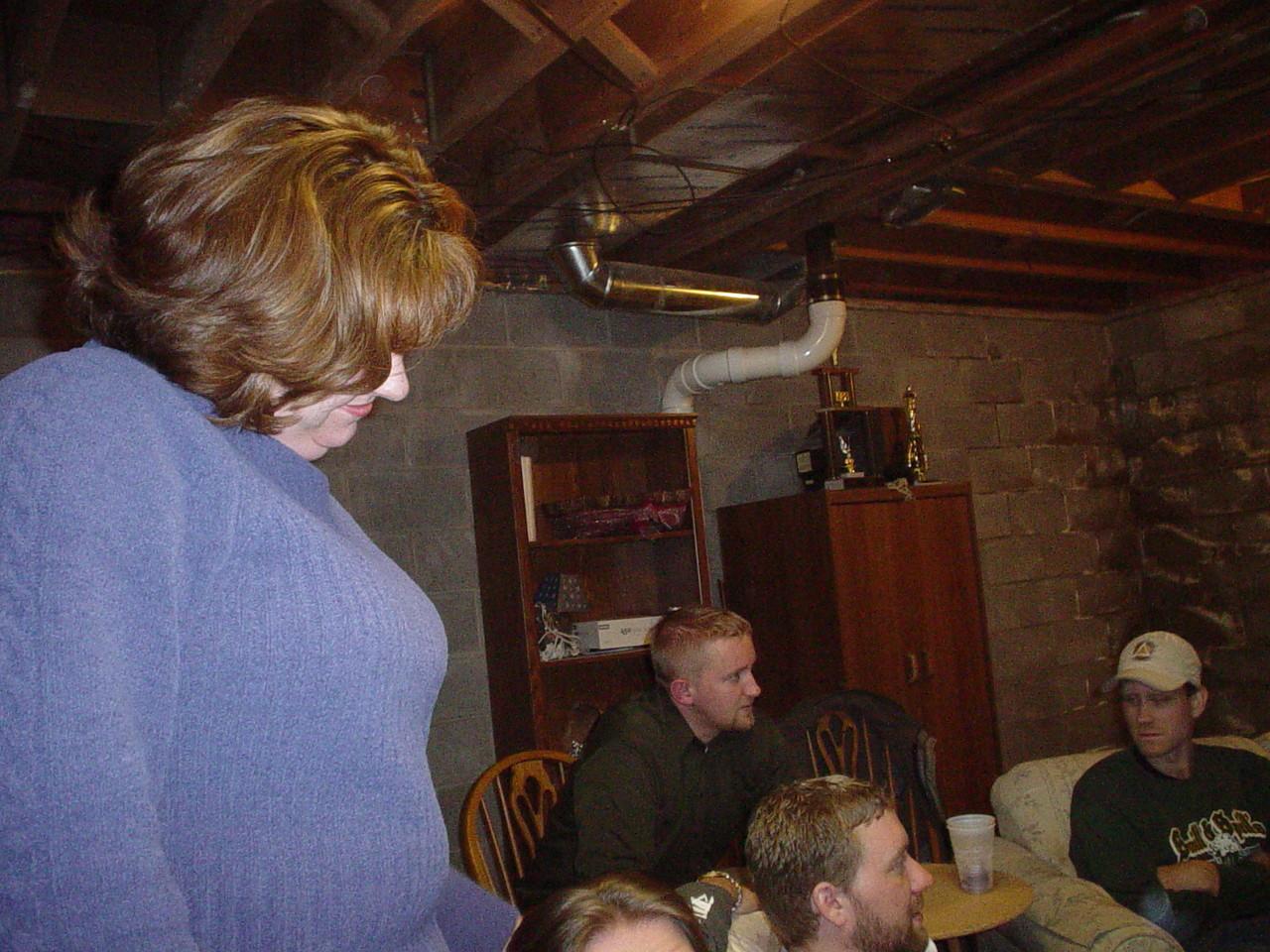 NEW YEARS EVEV 2004 (1).JPG