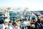 1999 Guys Weekend