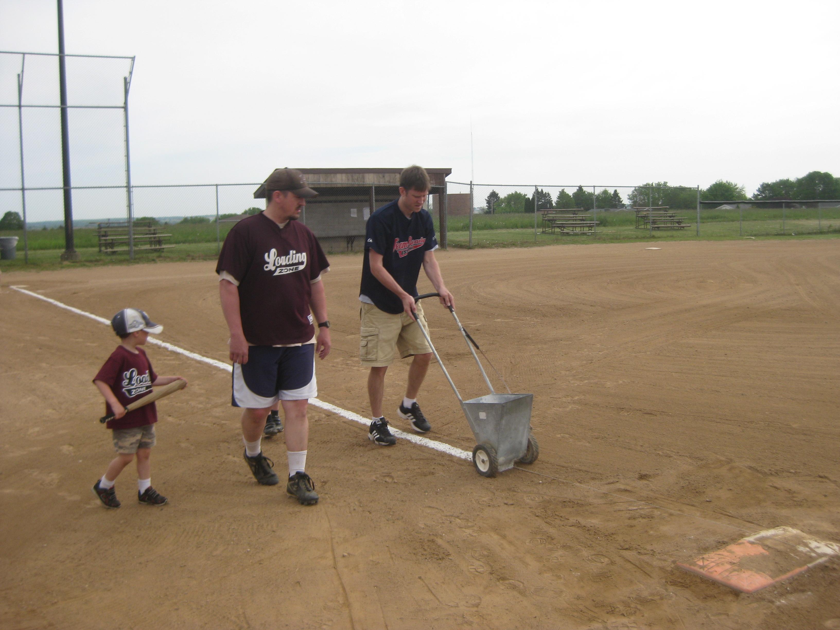 TR Softball 2011 058.jpg