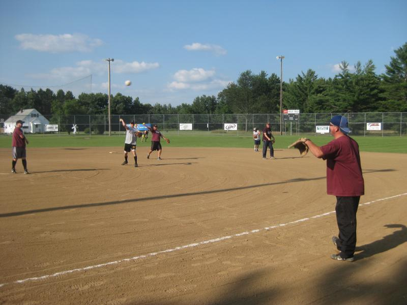 LZ Softball 2011 034.jpg