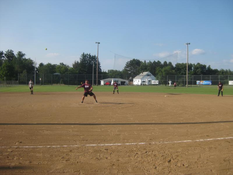 LZ Softball 2011 036.jpg