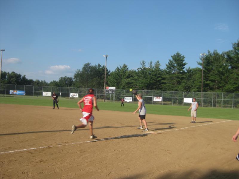 LZ Softball 2011 037.jpg