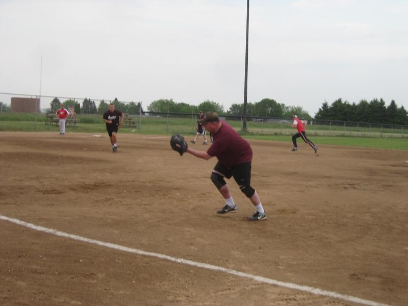 TR Softball 2011 021.jpg