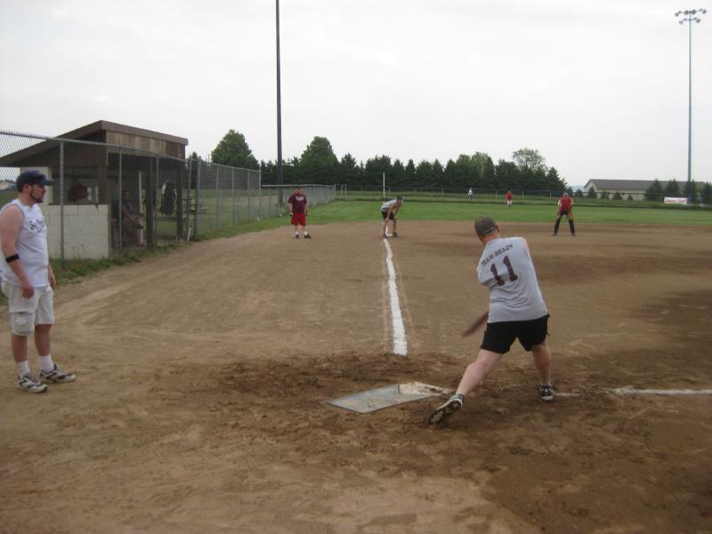TR Softball 2011 023.jpg