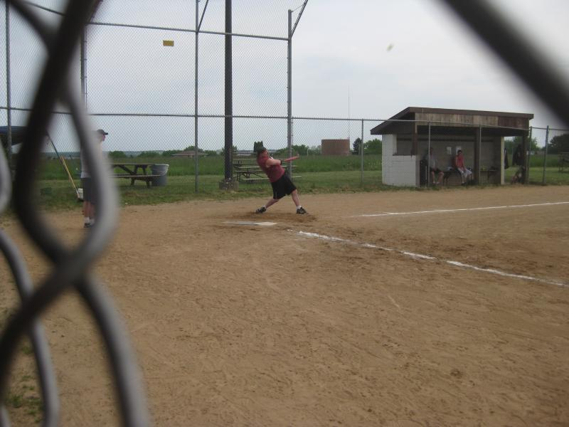 TR Softball 2011 059.jpg