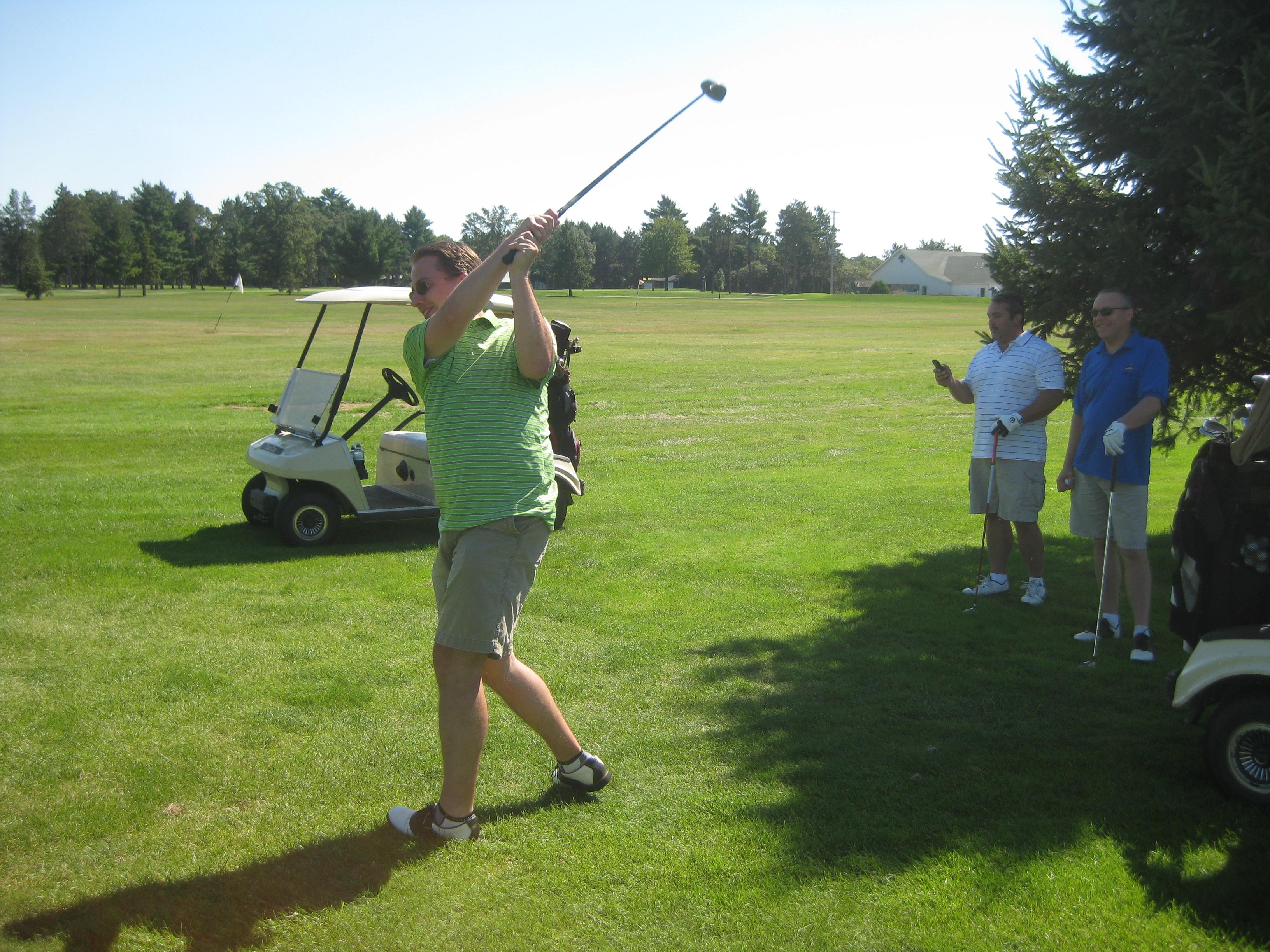 SCAA Golf 2011 003.jpg