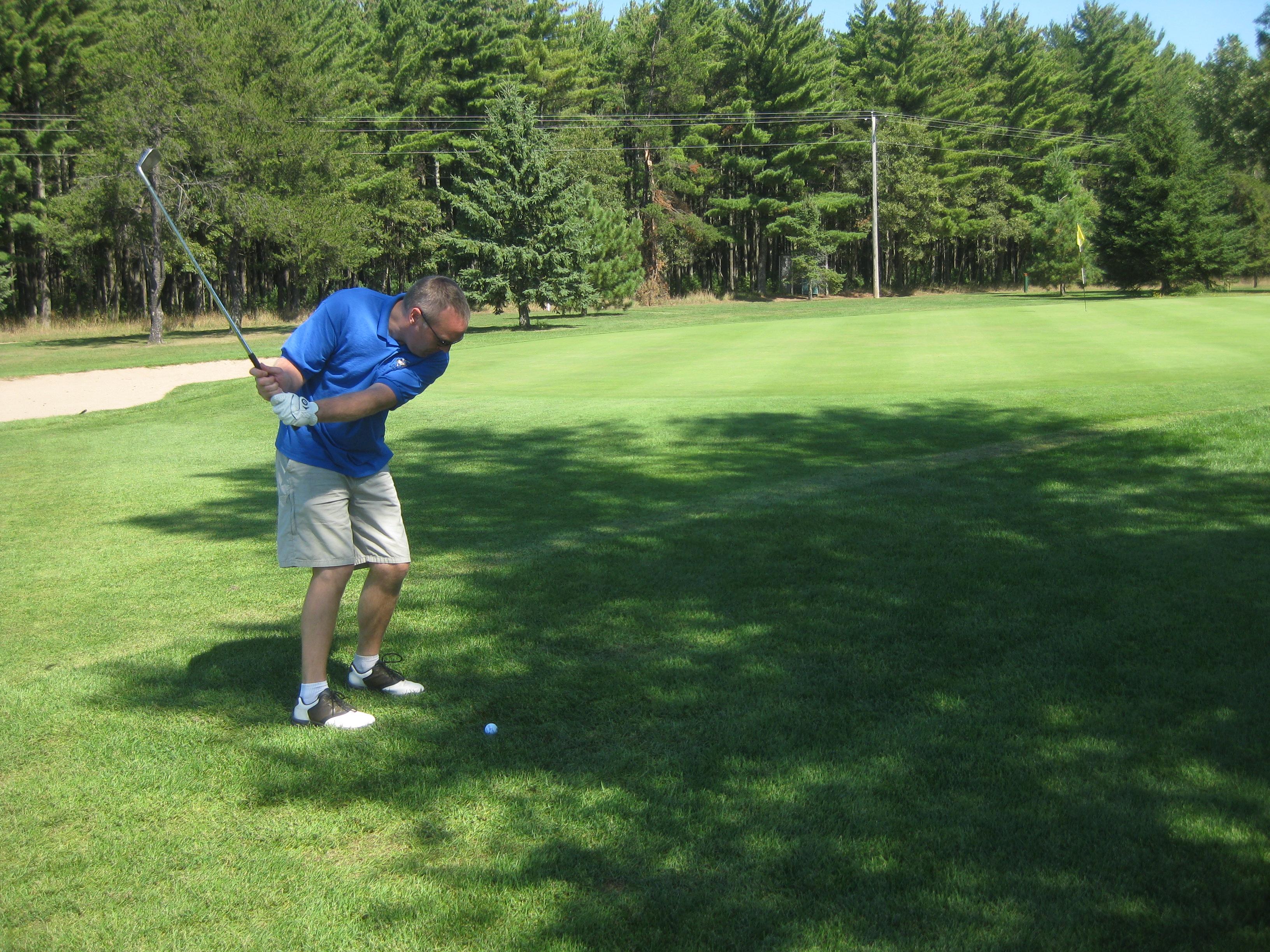 SCAA Golf 2011 005.jpg