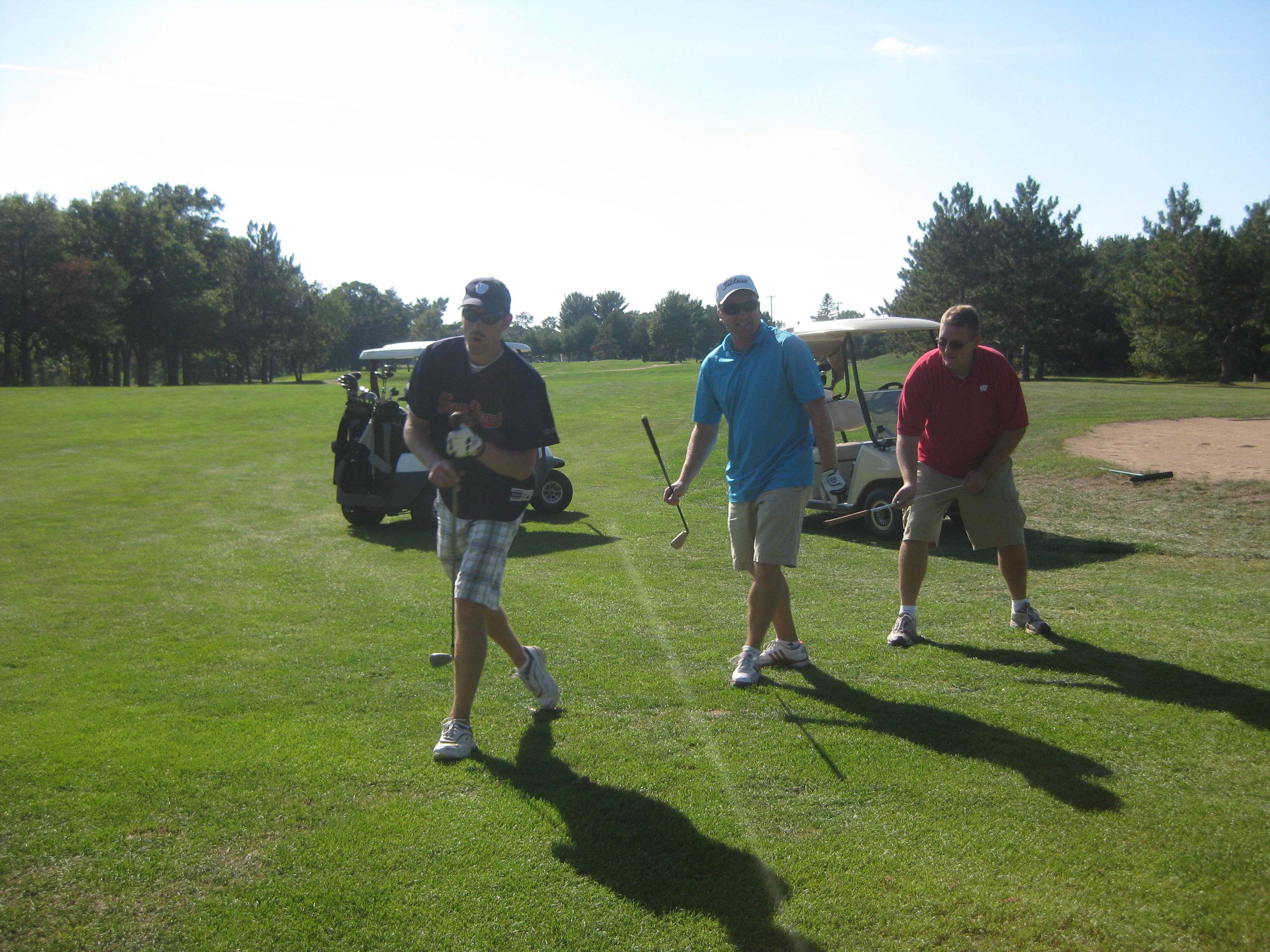 SCAA Golf 2011 012.jpg