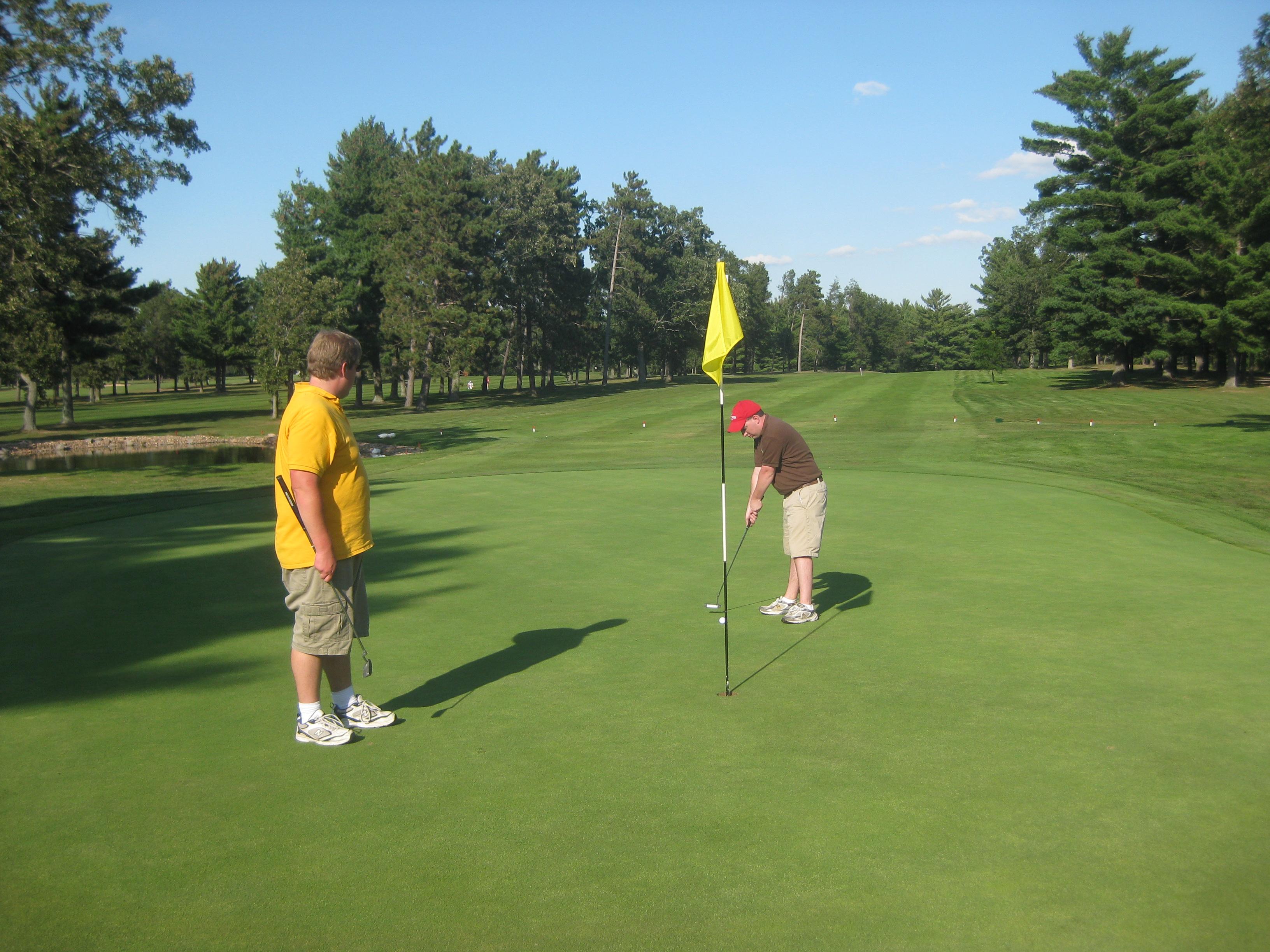 SCAA Golf 2011 018.jpg