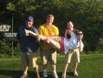 SCAA Golf 2011 023.jpg