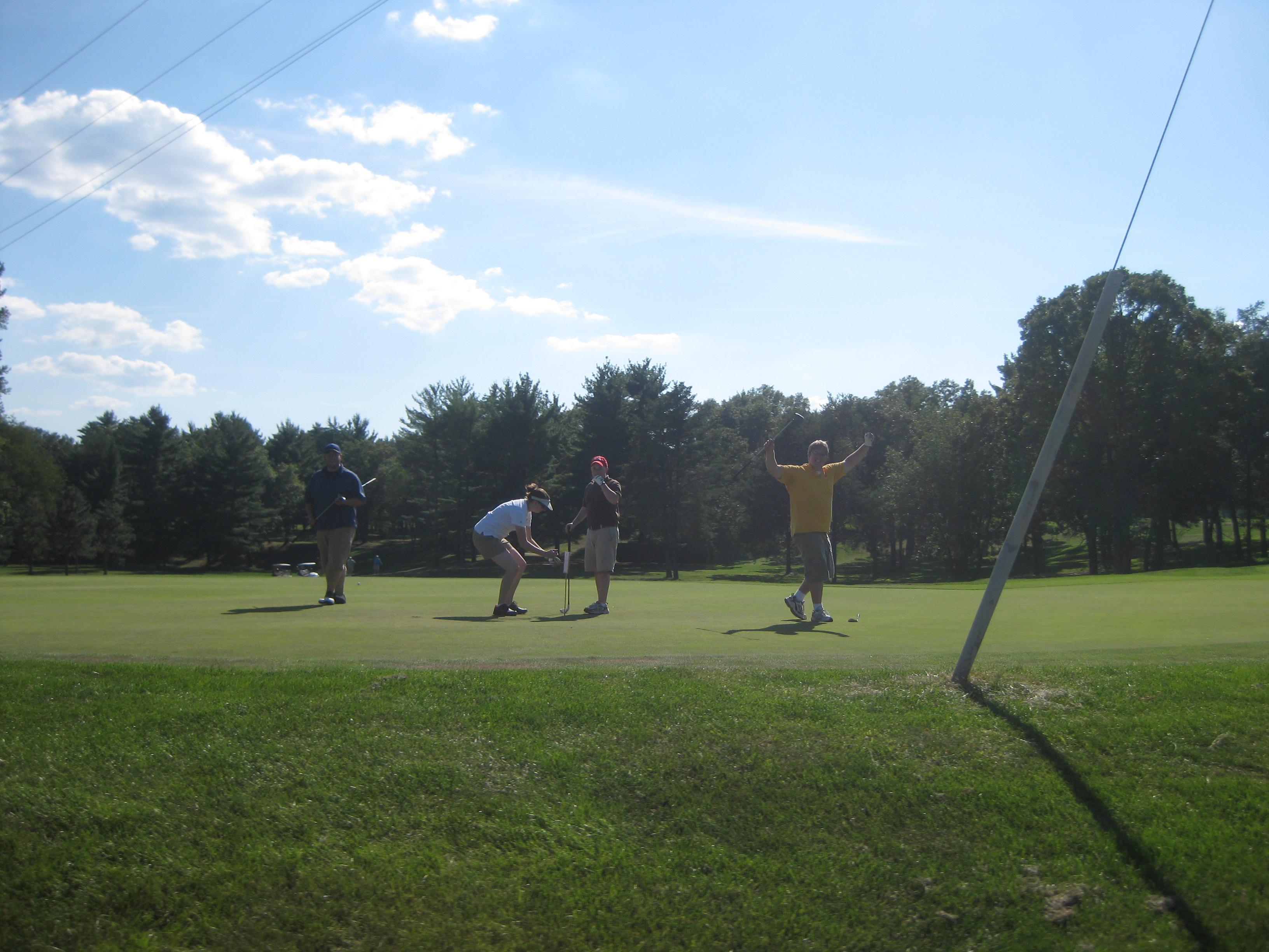 SCAA Golf 2011 011.jpg