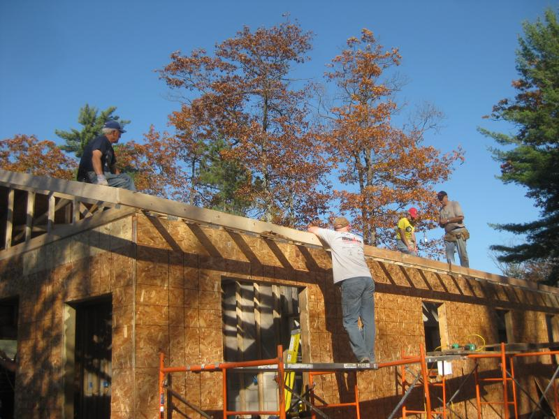 Shower Bldg 10-7-11 007.jpg