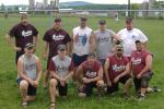 LZ Softball '08