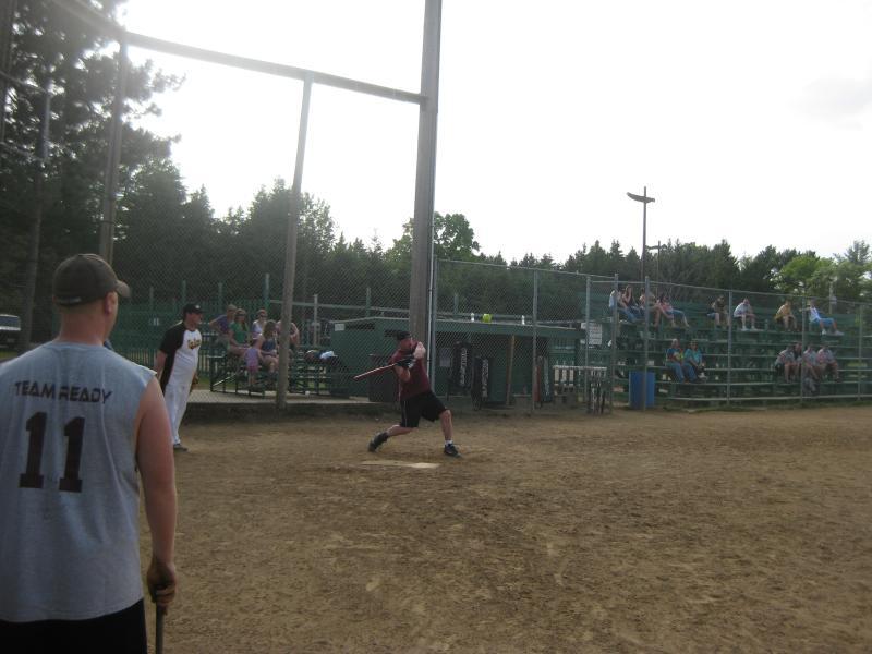 LZ Softball '10 013.jpg