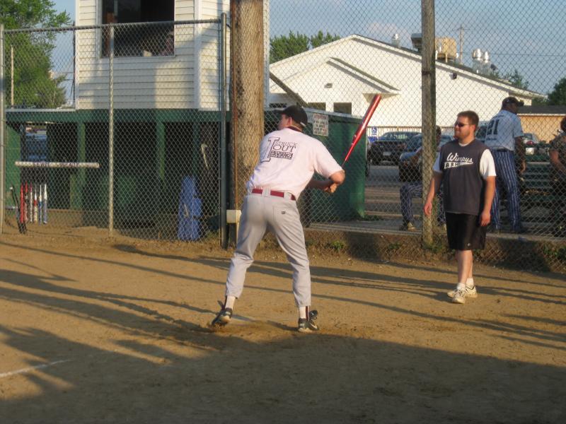 LZ Softball '10 025.jpg