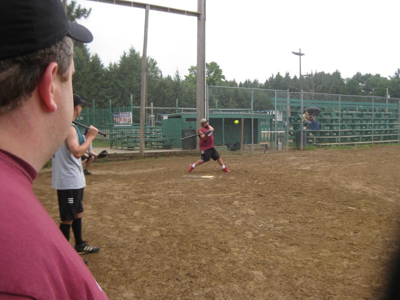 LZ Softball '10 043.jpg