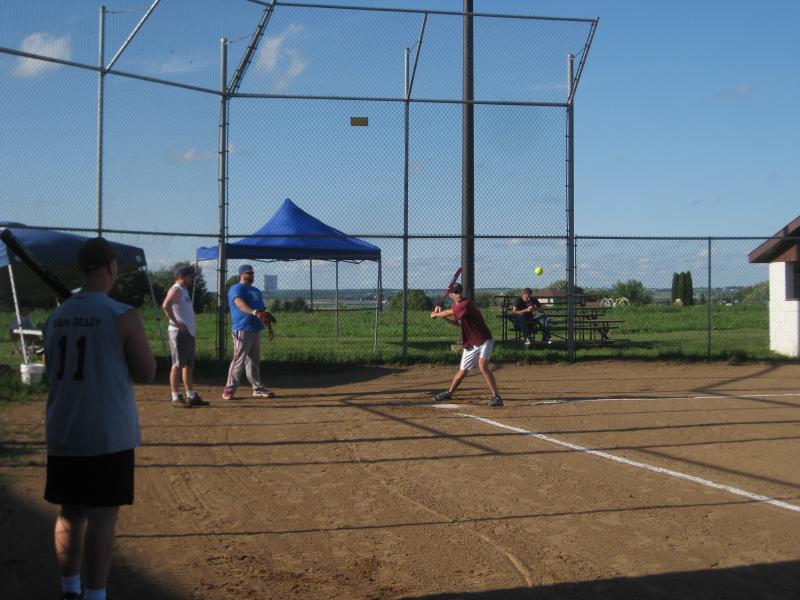 TR Softball '10 052.jpg