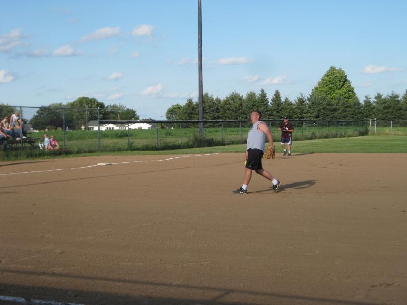 TR Softball '10 053.jpg