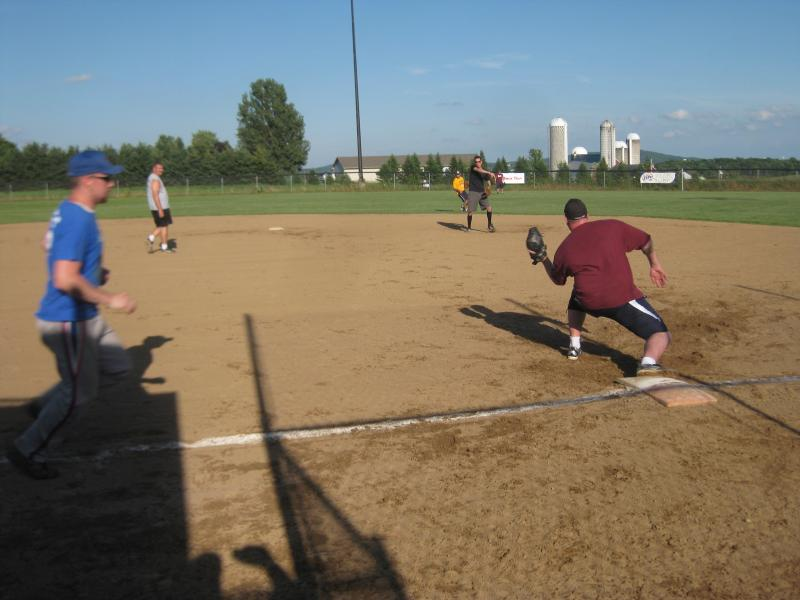 TR Softball '10 059.jpg
