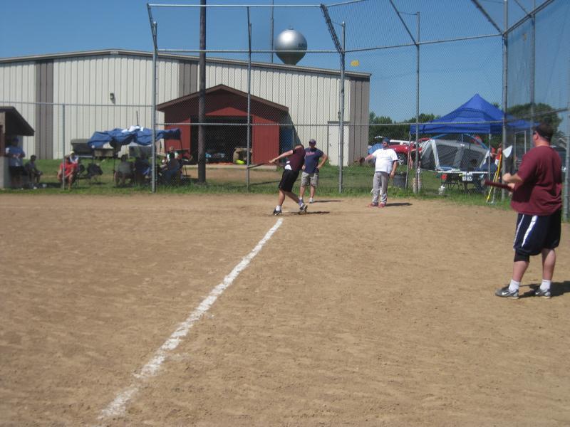 TR Softball '10 131.jpg