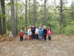 Memorial Weekend Camping 2013