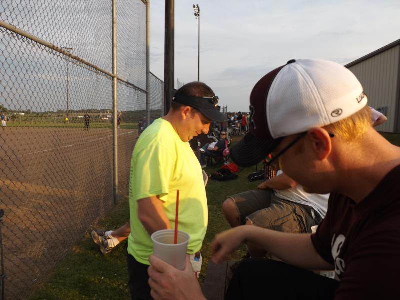 softball tourney 2013 (17).JPG