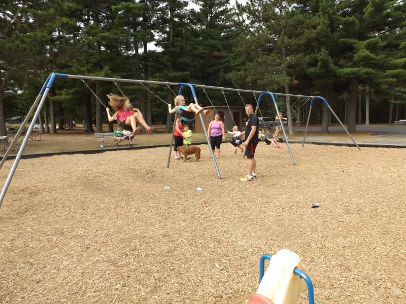 labor day camping 2014 (7).JPG